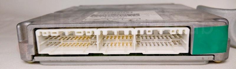 行車電腦的插座