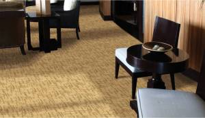 commercial_carpet_3
