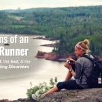 Eating Disorders: Confessions of an Anorexic Runner