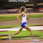 SRC OF THE WEEK: BRENNA PELOQUIN, BOISE STATE