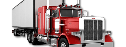 California Trucking Insurance