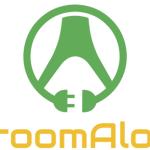 StroomAlon