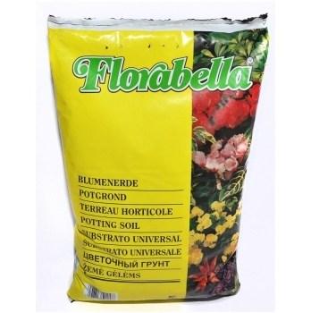 Florabella flori 10 L