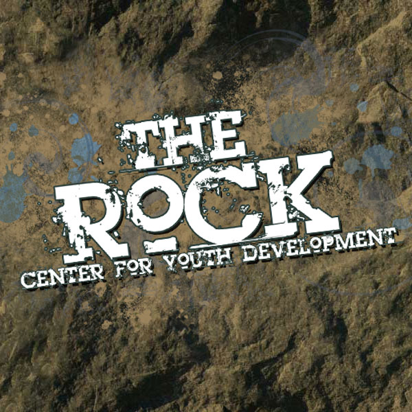 Grant Awarded to The ROCK