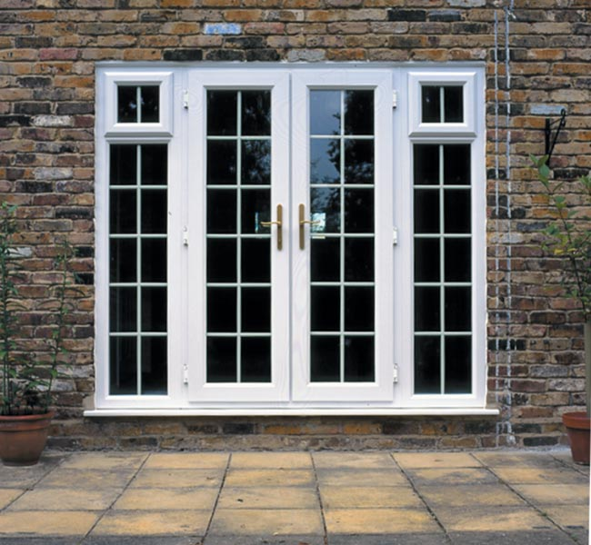 9 awesome house window design and types of windows for Windows for your home