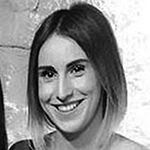 Louise Symonds : Regional Events Manager