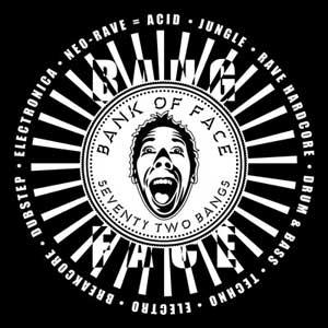 Hellboy Live @ Bangface Image