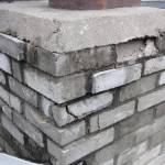The 214 Chimney Re Build Star Tribune