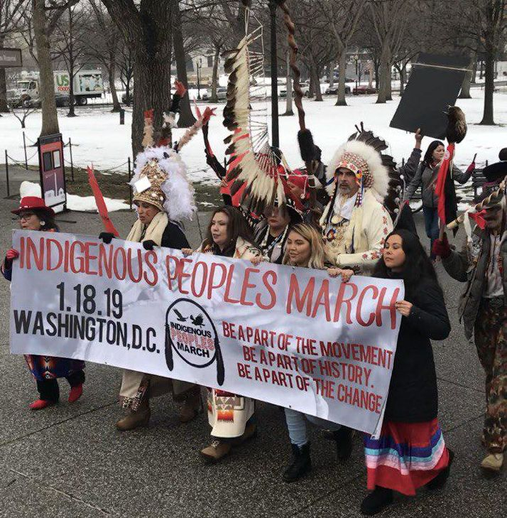Indigenous_Peoples_March_DC1