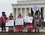 Indigenous_Peoples_March_DC2