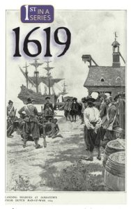 Slavery, Settler Colonialism, Gender Oppression and Resistance in the Early Colonial Years