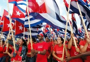 On July 26, Cuba has a lot to Be Proud Of