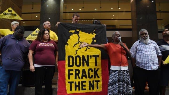 frackingaustralia