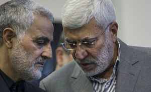 PFLP: The U.S. assassination of Major General Qassem Soleimani requires a comprehensive response