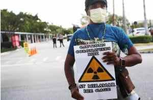 ICE uses pandemic to terrorize migrants