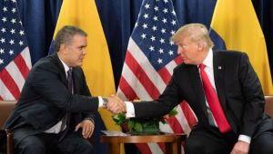 Venezuela Never Involved in U.S.-Colombia Drug Circuit: Ex-U.N. Anti-Drugs Chief