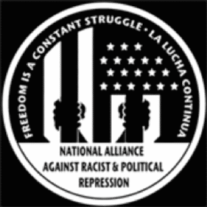 National Alliance statement on the lynching of Ahmaud Arbery
