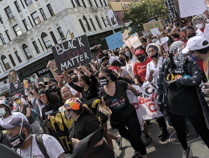 PR-BlackSolidarity2