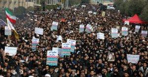 U.S.-Israel wage war of sabotage against Iran