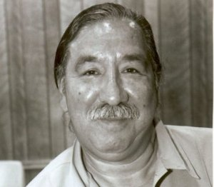 Message to National Day of Mourning 2020 from Leonard Peltier