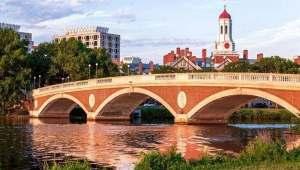 Cambridge, Mass., calls to end the embargo on Cuba