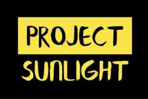 Project Sunlight: Podcast on epidemic of missing and murdered Filipinas in U.S.