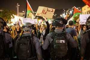 Cuba: El gobierno denuncia apoyo de EEUU a crímenes de Israel en Gaza