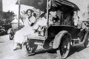 Juneteenth, reparations and the legacy of Tulsa