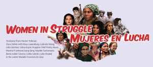 Declaración de SOLIDARIDAD con Cuba de Mujeres en Lucha – Women in Struggle