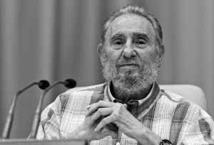 Cuba keeps achieving the impossible thanks to Fidel's legacy