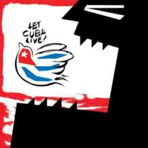 If the U.S. really cared about freedom in Cuba, it would end its punishing sanctions