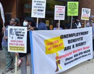 Happy Labor Day — now drop dead