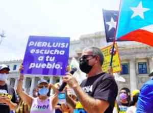 Puerto Rico: Support electrical workers - stop privatization