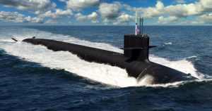 Hay que decirlo sin sutilezas: Estados Unidos y Australia firmaron un acuerdo de armas nucleares, así de simple