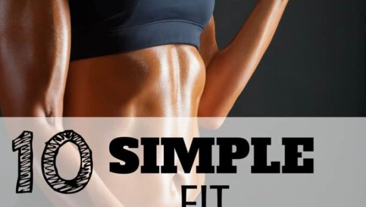 Top 10 Fitness Tips When You Are Short On Time