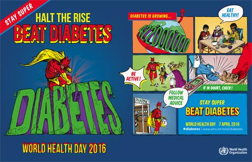 who-diabetes-2016
