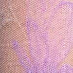 farbe_mandorlo-glicine_omero_kiri-medium.jpg