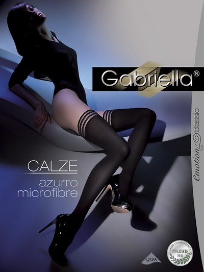 gabriella_halterlose-struempfe_azurro-medium.jpg