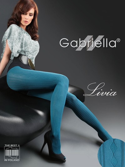 gabriella_strumpfhosen_livia-medium.jpg