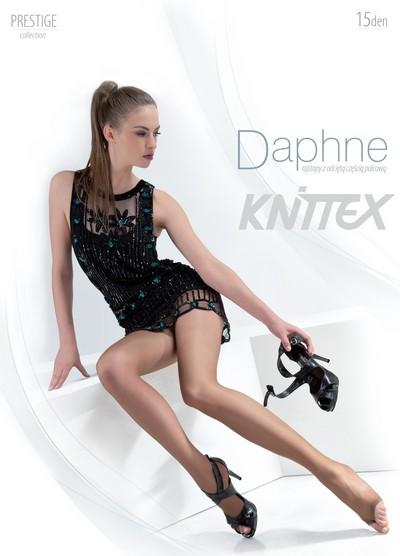 knittex_strumpfhose_daphne-medium.jpg