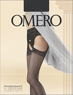 omero_strip-panty_capriccio-20-medium.jpg