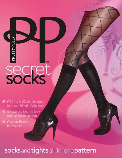 pretty-polly_strumpfhose_secret-socks-pattern-medium.jpg