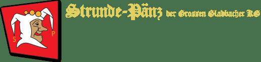 strunde panz tsg der grossen gladbacher
