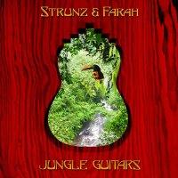 Jungle Guitars