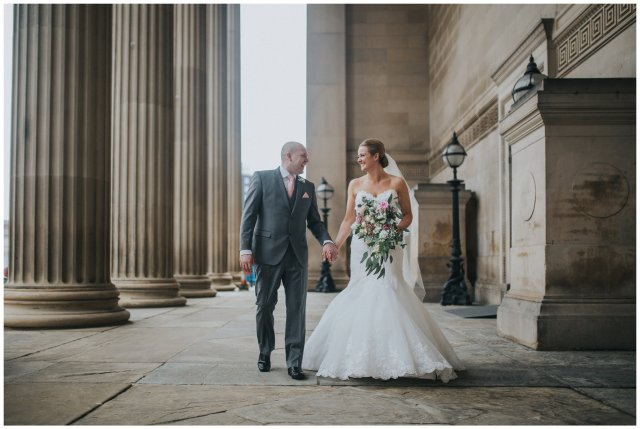 liverpool-wedding-photographers_0099