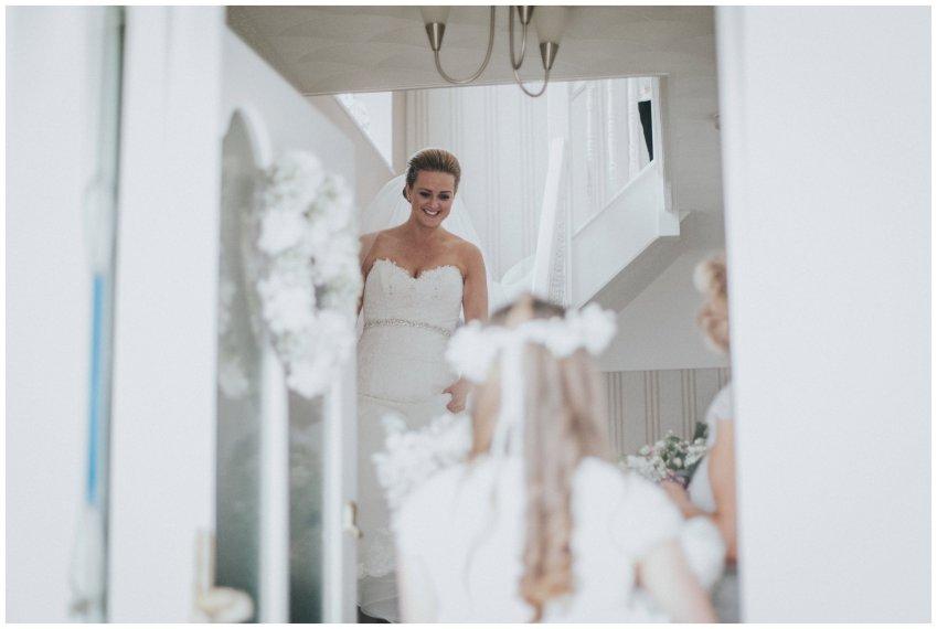 Liverpool Wedding Photographers_0040.jpg