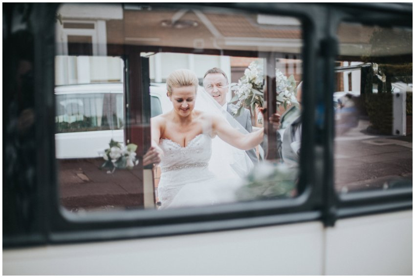 Liverpool Wedding Photographers_0043.jpg
