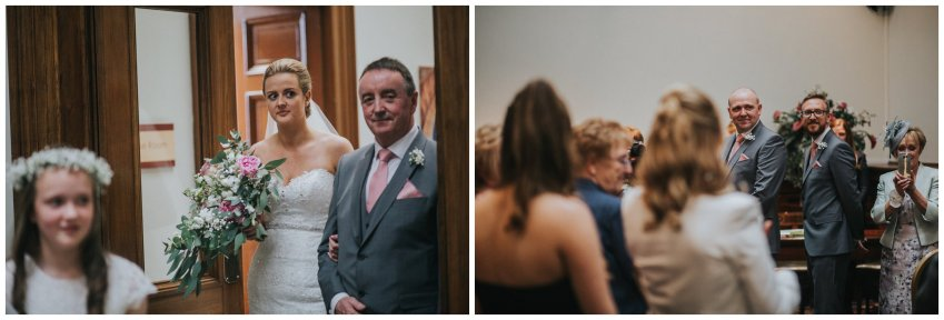 Liverpool Wedding Photographers_0057.jpg