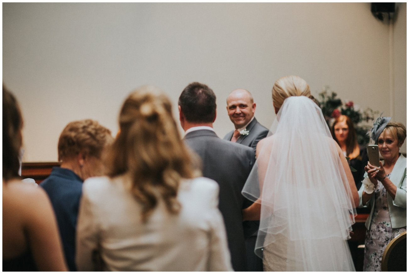 Liverpool Wedding Photographers_0058.jpg
