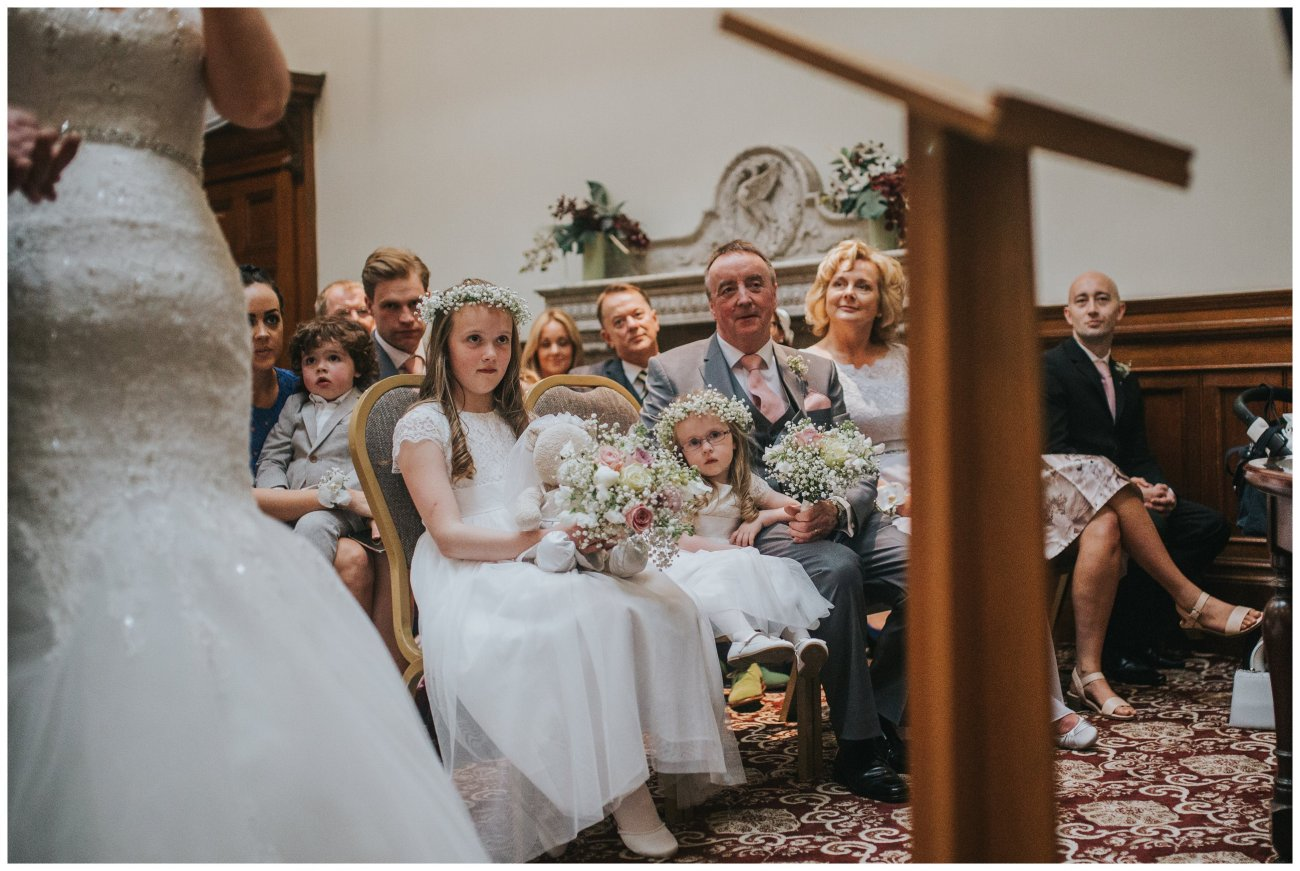 Liverpool Wedding Photographers_0066.jpg